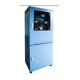 BOD-2000型工業COD氨氮分析儀