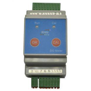 上海博取工业在线溶解仪BD200型
