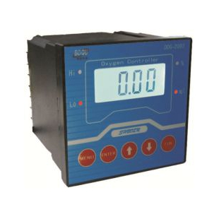 上海博取经济款测污水在线溶氧仪DOG-2092