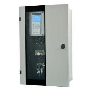 上海博取工业硅酸根分析仪GSGG-5089