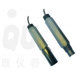 上海博取仪器脱硫行业专用PH电极CPH-809X