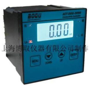 上海博取工业电导率仪DDG-2090