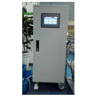 上海博取多參數水質檢測儀常規五參數檢測儀(DCSG-2099)