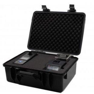 上海博取仪器多参数分析仪,PWN-840A便携式水质测定仪(COD、氨氮、总磷、总氮)