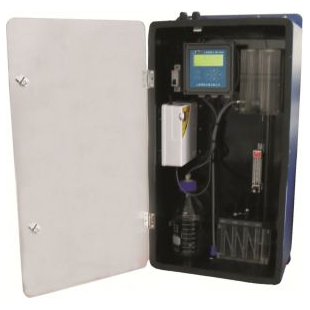 在线蒸汽钠度计,博取仪器DWG-5088