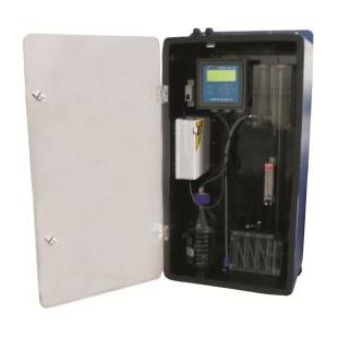 在线蒸汽钠度计DWG-5088A