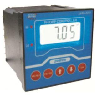 工业在线PH计,污水在线PH,上海博取PH计,PHG-2091