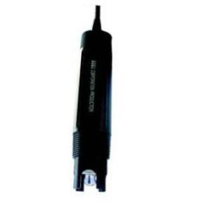 常规污水在线PH传感器,博取在线PH电极