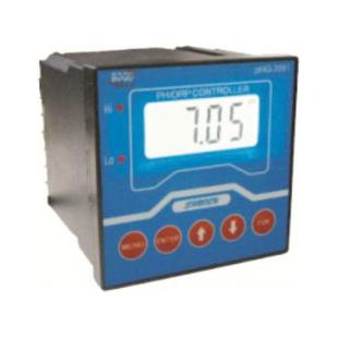 缺氧池PH,好氧池PH,.在线PHG-2091