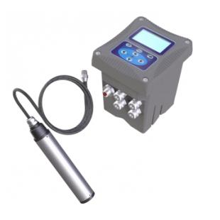 上海博取仪器,蓝绿藻在线分析仪,BQLZ-200