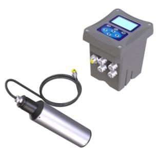 上海博取污泥检测仪ZWYG-2087,污泥浓度计