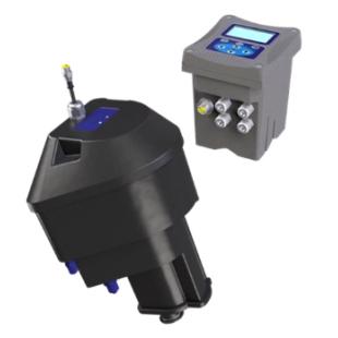 低浊度分析仪,流通式浊度传感器,ZDYG-2088Y/T