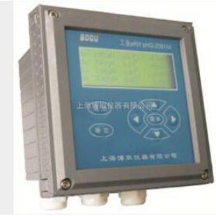 上海博取多参数在线水质检测仪DCSG-2099