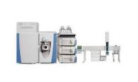 天津工业生物所液相色谱串联高分辨质谱仪招标