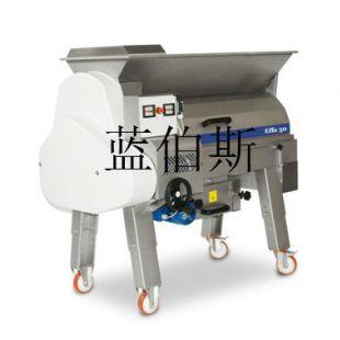 EF50电动除梗破碎机
