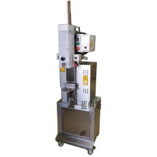TPF型半自动通用打塞机