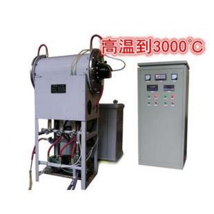 大耀高温黑体辐射源/红外测温仪DY-HT3000
