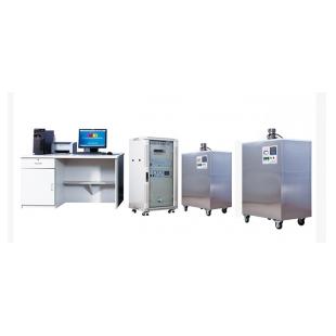 大耀热电偶、热电阻自动检定系统热电偶、热电阻自动检定系统DY-01
