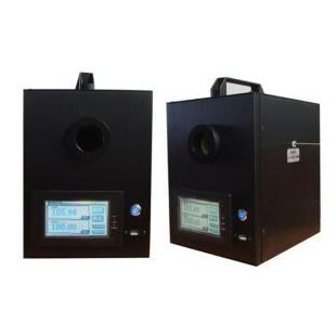 大耀低温黑体炉/黑体辐射源/红外测温仪DY-HT150