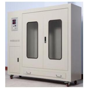 大耀热电偶退火装置DY-TH1000
