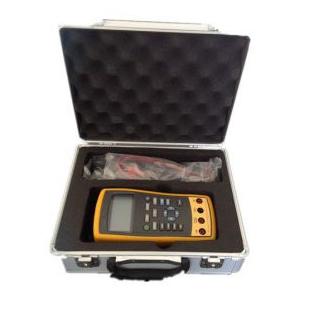 大耀温度校验仪/手持热工仪表校验仪DY-RX