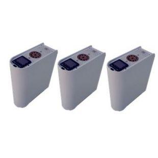 大耀零点恒温器/冰点器/热电偶参考端补偿DY-B0