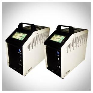大耀干体式温度校验炉/干体炉DY-GTL-X