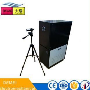 DY標準高溫黑體爐-_全球領先技術_行業優選