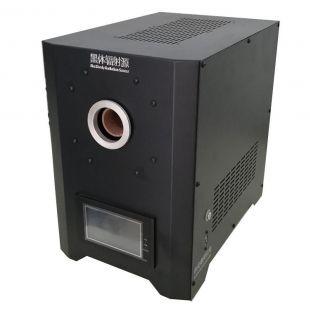 DY-HT1A低温黑体炉(-40℃-80℃)