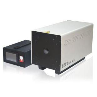 DY-HT3黑體爐/黑體輻射源(300℃~1200℃)