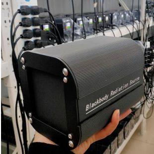 DY-HTX2热成像红外测温配套黑体/面源黑体炉