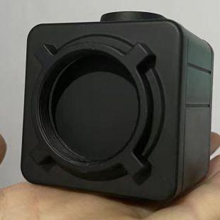 测量人体用热成像配套微型黑体辐射源