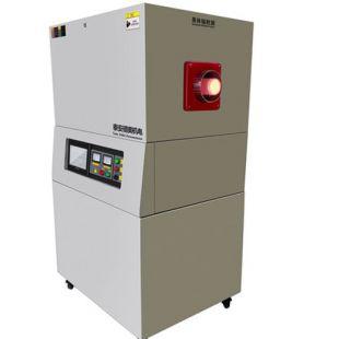 DY-HT1600 标准高温黑体炉