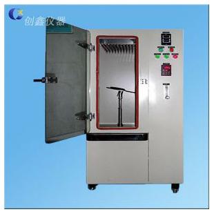 创鑫IPX1-2垂直滴雨试验箱