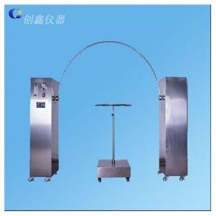深圳创鑫CX-IPX34淋雨试验箱/防水试验箱/摆管淋水试验机