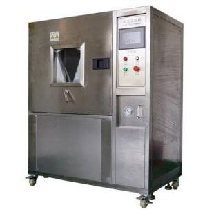 创鑫CX-SC56砂尘试验箱