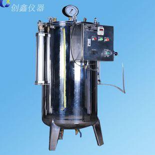 创鑫CX-IPX8压力浸水试验机