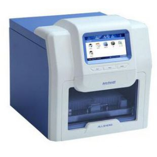 杭州奥盛Auto-Pure32A全自动核酸提取仪