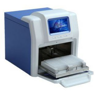 杭州奥盛Auto-Pure20A全自动核酸提取仪