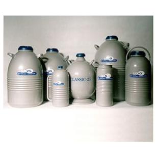 泰华莱顿液氮罐LD系列低温杜瓦瓶