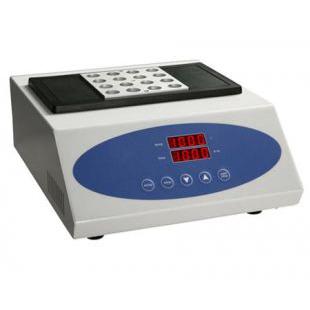 奥盛干式恒温器 MK200-1
