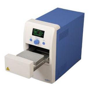 奥盛SealBio-2微孔板热封仪