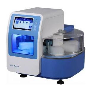 奥盛Auto-Pure 96/24全自动核酸提取仪