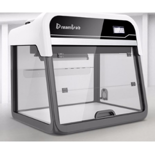 PCR超凈工作臺