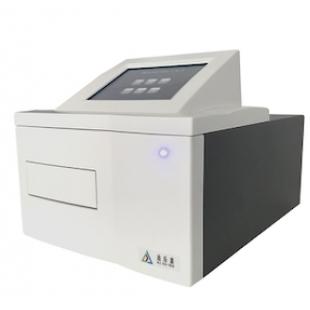 迪樂嘉DLJ-100D酶標分析儀