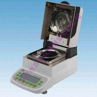 CSY-L5塑胶水分测定仪