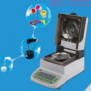 锂离子电池陶瓷浆料固含量检测仪