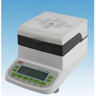 乳化沥青固含量快速测定仪