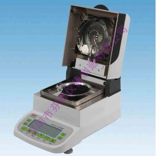 CSY-L5塑胶米水分测定仪