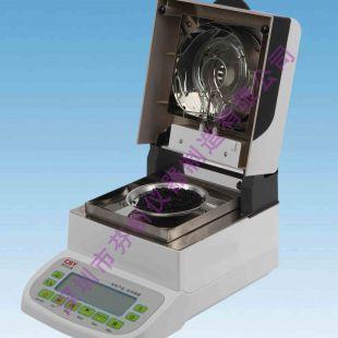 塑胶含水率快速测定仪